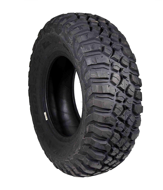 Bf Goodrich Mud Terrain Tires >> Bfgoodrich Tire Mud Terrain Km3 30x10r14 Atv Or Utv Ebay